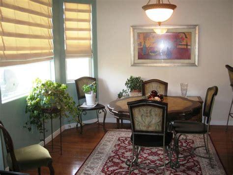 highland fairways home for sale open house mesquite nv