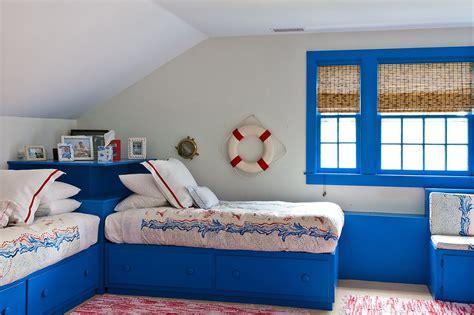 creative boys bedroom furniture ideas   leave