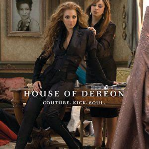 house of dereon jeans dereon clothing sexy chic urban wear infotainment news