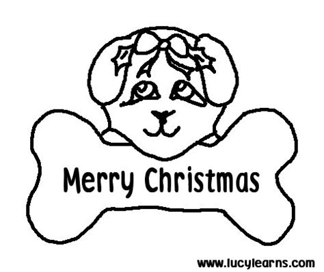 Merry Christmas Coloring Pages Get Coloring Pages Merry Coloring Pages That Say Merry