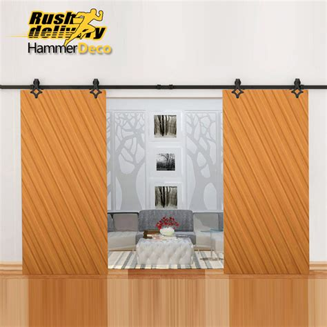 cheap sliding closet doors get cheap closet doors wood aliexpress