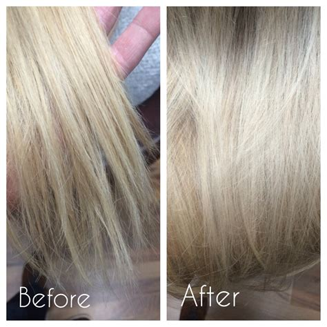 opalex no 3 hair treatment olaplex archives mahkeup