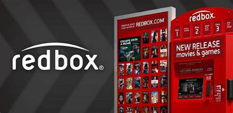 redbox app for android 301 moved permanently