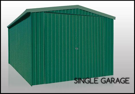 Cheap Outdoor Storage Buildings Outdoor Storage Cheap Sheds