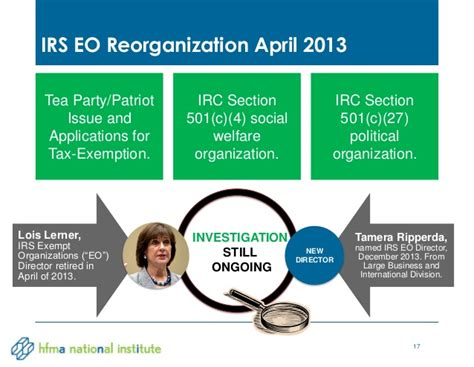 irc section 125 healthcare industry tax update 2014