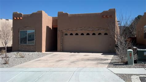 Albuquerque Property Records Houses For Sale In Albuquerque