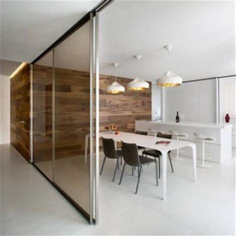 come dividere un appartamento di 100 mq appartamento 100 mq idea di progetto