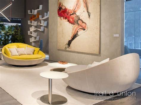 poltrone e sofa carpi divani d 232 sir 232 e lacoon in vendita nello showroom di carpi