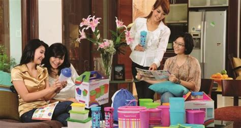 home party plan asenshia the roots of modern direct selling