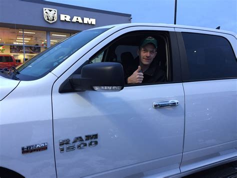 roseville chrysler mn my new ram yelp