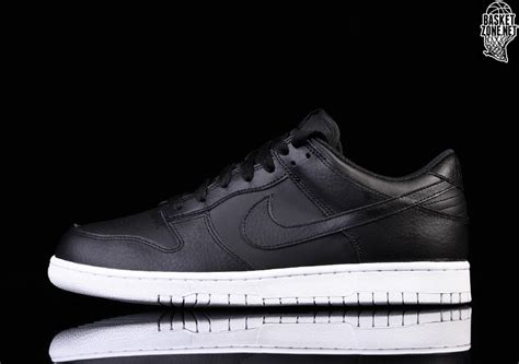 color changing nike shoes nike dunk low black color changing nike the river city news