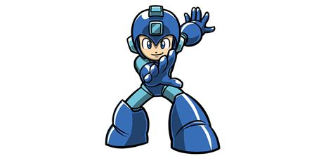 megaman x4 apk capcom releases a gameplay for the upcoming megaman ports and it looks like droid gamers