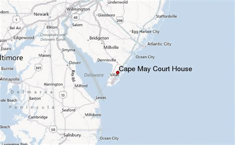 cape may court house cape may court house location guide
