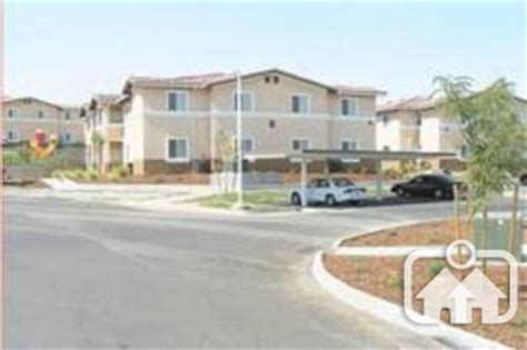 san bernardino section 8 waiting list riverview apartments in barstow ca