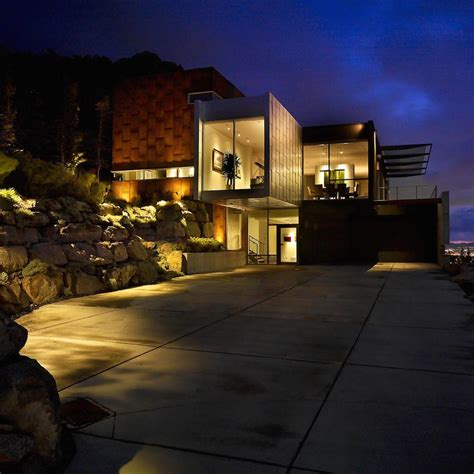 Landscape Lighting Cost What S The Cost Of Hiring The Wrong Landscape Lighting Design Installation Company