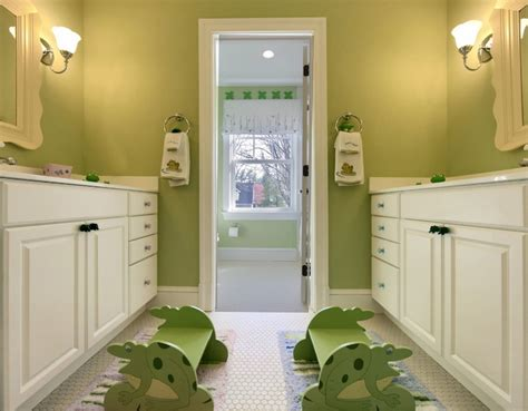 olive green bathroom ideas olive green bathroom decor ideas for your luxury bathroom