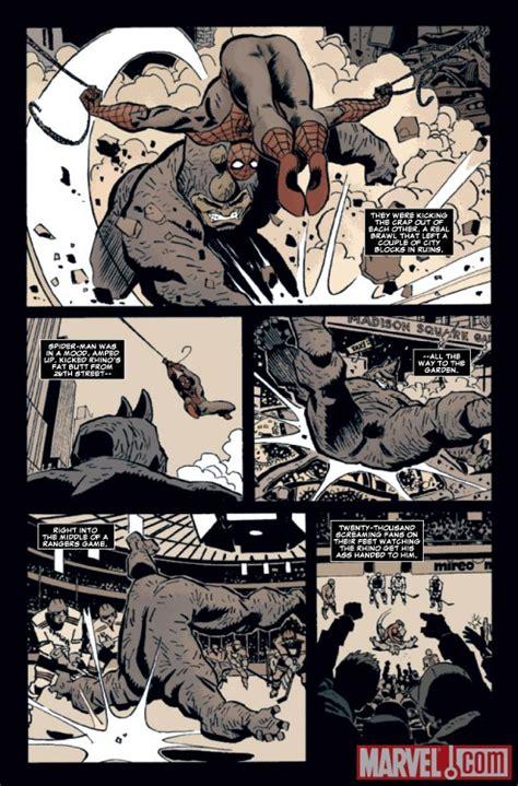 libro punisher vs the marvel in depth marvel universe vs comics culture comics culture