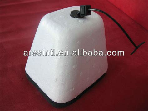 Styrofoam Faucet Cover by Outside Tap Cover Buy Outside Tap Cover Foam Faucet