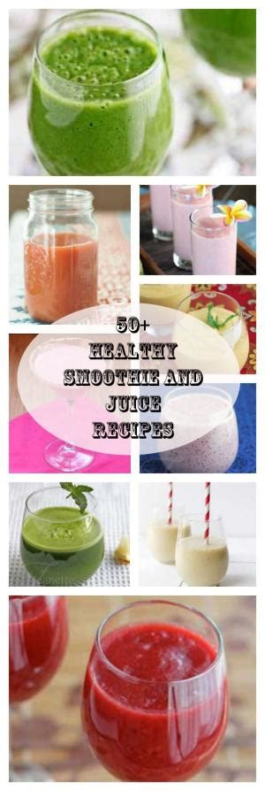 714 Detox Drink by Healthy Smoothie Recipes