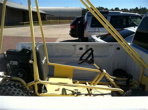 yerf go kart for sale yerf go kart atvs other for sale in central and louisiana louisiana