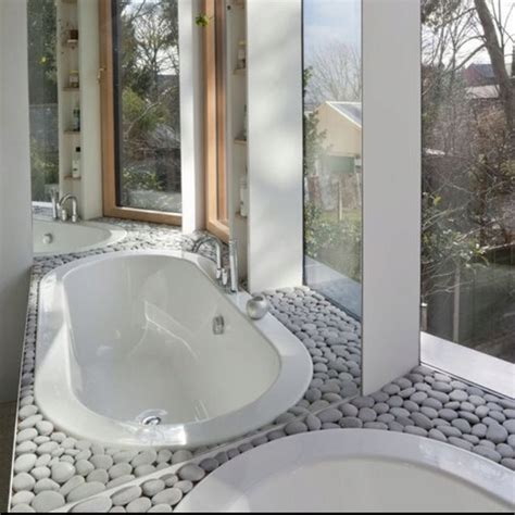 stone bathroom ideas 35 amazing raw stone bathroom design ideas digsdigs