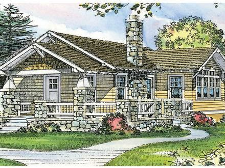 award winning craftsman house plans small farmhouse style home small craftsman style home plans small craftsman house