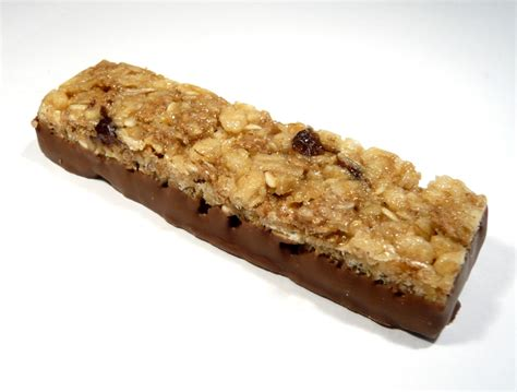 Cadbury Brunch Bar Choc Chip cadbury raisin brunchbar