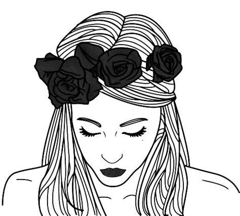 outlines color buscar con google drawing