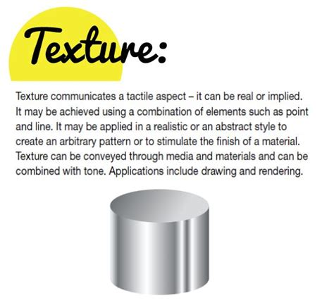 pattern and texture help define 106 best images about elements and principles of design on