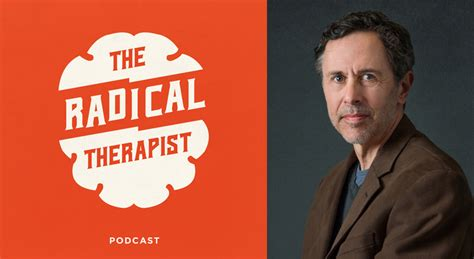 attending medicine mindfulness and humanity books radical therapist podcast archives dr chris hoff
