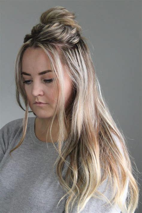 model rambut pendek wanita   cahunitcom