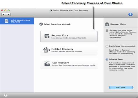 Resume Apps For Imac 4 Ways To Recover A Failed Mac Drive