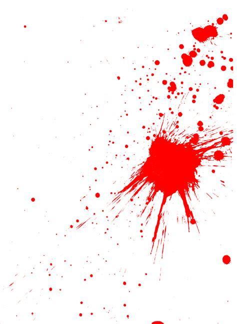 blood splatter texture www pixshark images