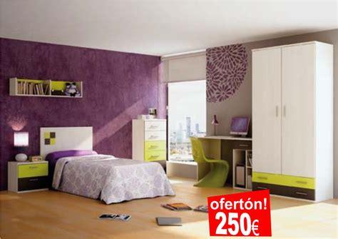 muebles el oferton ofert 243 n juvenil muebles franco