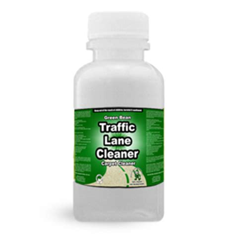 non toxic upholstery cleaner traffic lane cleaner non toxic carpet cleaners 4oz