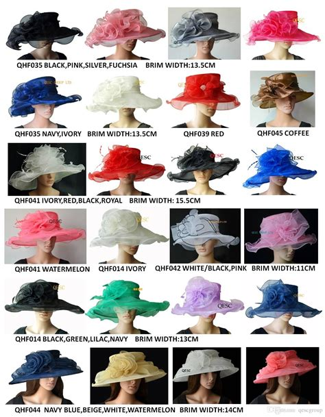 mix styles mix styles lace organza hat bridal sinamay hat fascinator