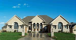 our house custom homes floor plans from 3 500 to 5 000 sq ft 3500 sq ft house floor plans trend home design and decor