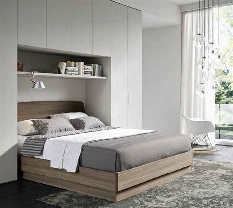 piccola da letto da letto piccola soluzioni per ottimizzare lo