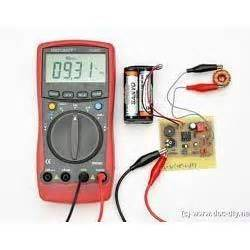 inductance meter india inductance meter manufacturers oem manufacturer in india