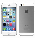 Image result for Apple iPhone 5s. Size: 150 x 160. Source: www.ebay.com