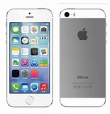Image result for Apple iPhone 5s 16GB. Size: 155 x 160. Source: www.ebay.com