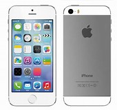 Image result for Apple iPhone 5s. Size: 170 x 160. Source: www.ebay.com