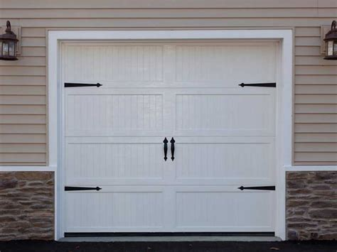 carriage house doors carriage house garage door hardware 2017 2018 best cars reviews