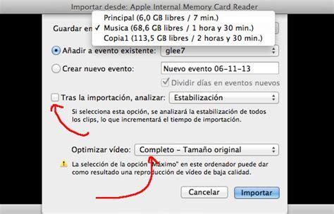 tutorial para imovie imovie tutorial for mac 2014 tutorial