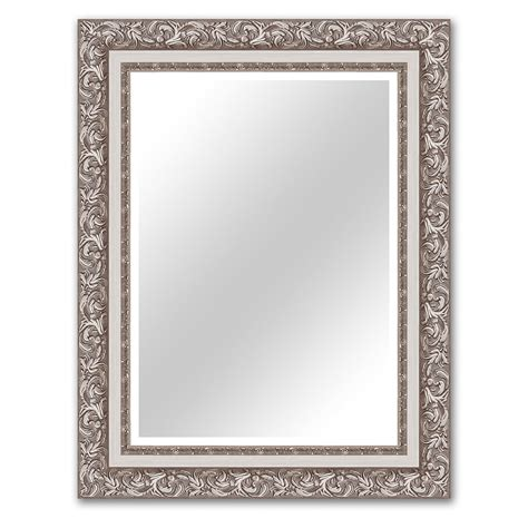 spiegel für kleiderschranktür wandspiegel wei 223 antik spiegel und wandspiegel f 252 r die