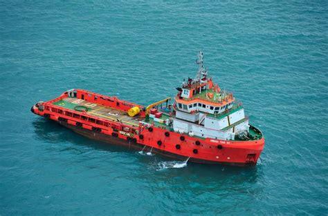 bumi armada bumi armada accepts delivery of psv three more to go