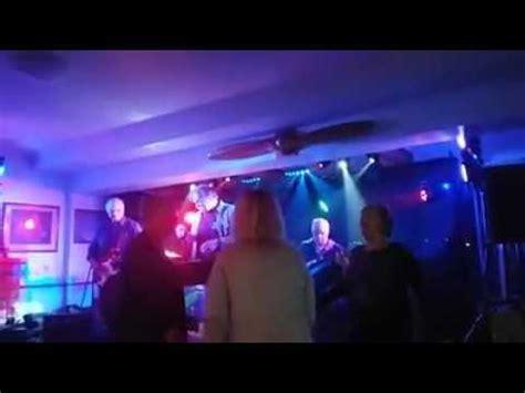 Joe S Garage Hamilton by Joe S Garage Band Hamilton Mustang Sally