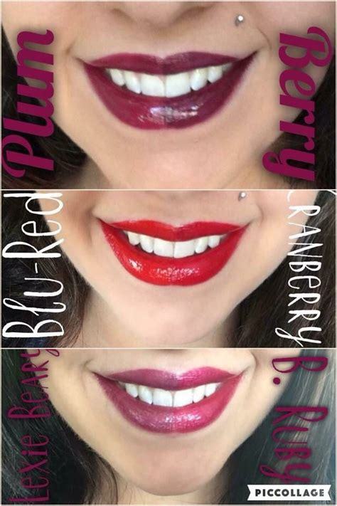 1000 images about lipsense on best liquid lipstick lip colors and pink lipsticks