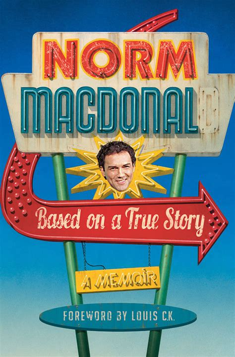 the with no based on a true story books the macdonald s based on a true story brioux tv