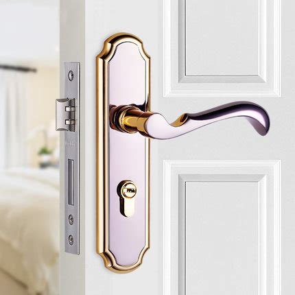 bedroom doors with locks bedroom door locks best free home design idea